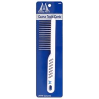 Millers Forge Coarse Tooth Comb Deluxe Pet Food Delivery