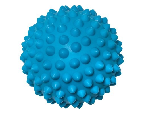 Squishy Ball Cat Serial Code : Aussie Dog Catch Ball - Soft - Pet Food Delivery Melbourne, Online Pet Food, Pet Food, Dog Food ...