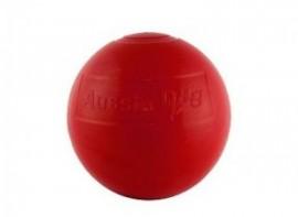 Aussie Dog Enduro Ball