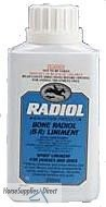 Bone Radiol (B-R) Liniment 250ml