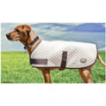 Weatherbeeta Buddy Dog Coat