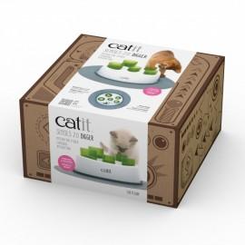 Catit 2.0 Food Digger