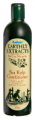 Sea Kelp Conditioner 375 ml