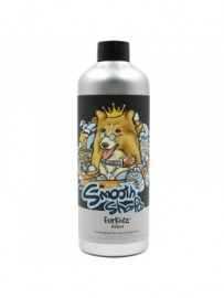 Furkidz Smooth Shampoo