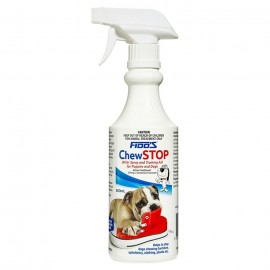 Fido's Chew Stop Spray (200ml)