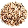 Finch Seed