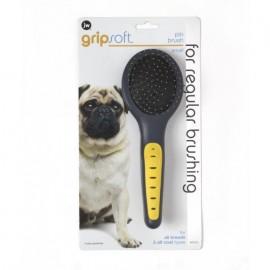 Gripsoft Small Pin Brush