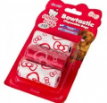 Hello Kitty Disposable Bags