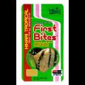 Hikari First Bites 10g