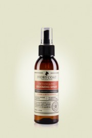 Ivory Coat Detangling Spray 120ml