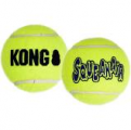 Kong Air Dog Squeaker Lge