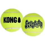 Kong Air Dog Squeaker Lge