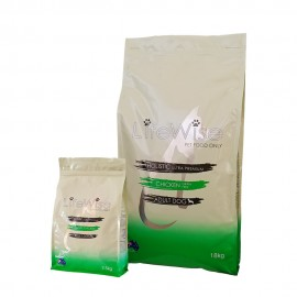 LifeWise Chicken (Grain Free) For Dogs