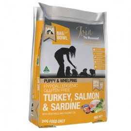 Meals for Mutts - Puppy