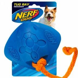 Nerf Tug Ray