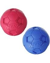 Nerf Squeak Soccer Ball