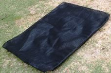 SUPERIOR FLEA FREE COVERS
