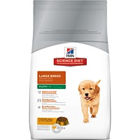 Science Diet - Puppy Large Breed