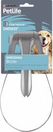 Purina Shedding Blade Large