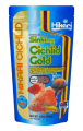 Hikari Sinking Cichlid Gold 342g