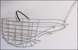Wire Muzzles 5 Wire