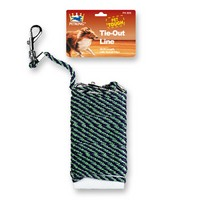 Petking Tie Out Line 12ft