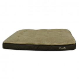 Zeez Comfort Bed