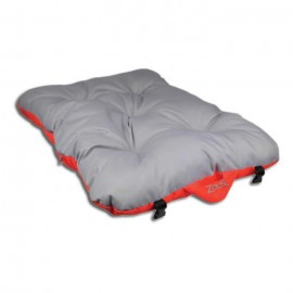 Zeez Washable Outdoor Bed