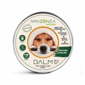Amazonia Paws and Nose Balm