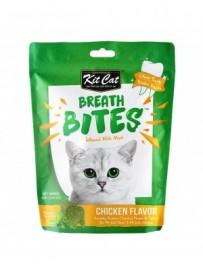 Kit Cat Breath Bites Chicken