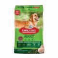 Coprice Family Dog Dry Dog Food