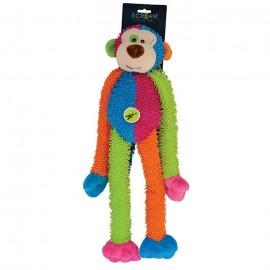 Scream Crew Monkey