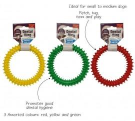 Dental Ring