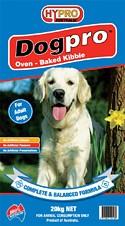 Dogpro Adult Dog Food