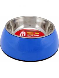 Dog It Durable Bowl Medium