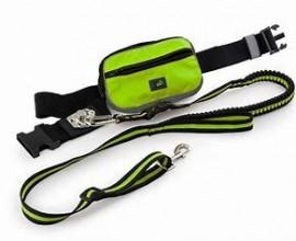 AFP Jogging Leash Kit