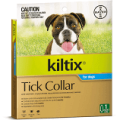 Bay O Pet Tick Collar