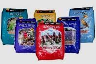 Bulk Seed &Mixes