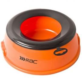 RAC No Spill Bowl