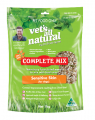 VETS ALL NATURAL SENSITIVE SKIN 5kg