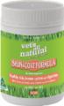 Vets All Natural Skin & Coat Formula