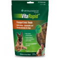 VitaRapid Tranquil Treats For Dogs