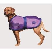 Weatherbeeta Kennel Coats
