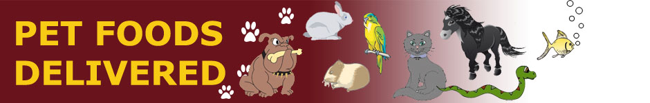 Bulk Seed &Mixes - Pet Food Delivery Melbourne, Online Pet Food,  Pet Food, Dog Food Delivery,  Dog Food, Cat Food, Pet food home delivery, Fish food, Pet accessories, Pet Foods, Dog Food Delivery, Cat Food Delivery, Artemis Petfood, Prime Petfood